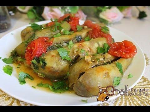 Схторац бадрожан.  Армянская кухня