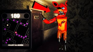 GLI ANIMATRONICS DI FNAF SU DARK DECEPTION!