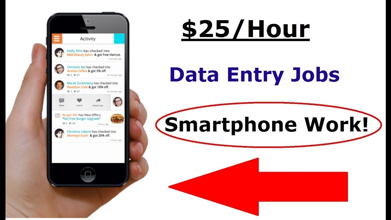 how to make money with your smartphone free money making website make 6000 on your smartphone