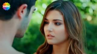 Bulleya Full Song    Ask Laftan Anlamaz Full Hindi Dubbed    Hayat Murat Romance 2017 Songs