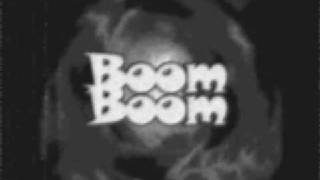 Haiduci - Boom Boom