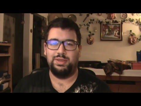 UFC Fight Night 81 Boston: Dillashaw vs Cruz Predictions