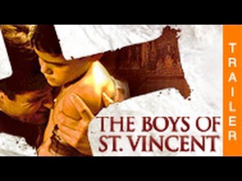 Trailer do filme Os Meninos de São Vicente: 15 Anos Depois