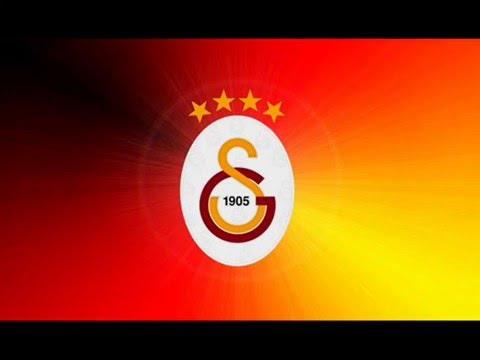 Galatasaray Songs-ÇILDIR the ÇILDIR the ÇILDIR FOR I CİMBOM