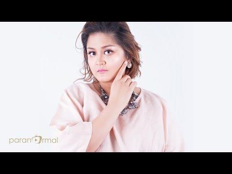 Velvet Aduk  Jauh  Music