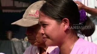 Indonesiaku | Padang Capo Sejahtera Kami Terhalang Oleh Jalan  18/09/18  3-3