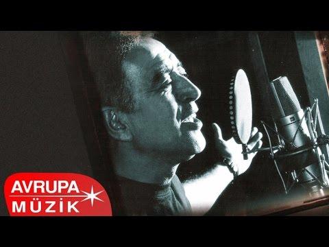 Edip Akbayram - İlk Günkü Gibi (Full Albüm)