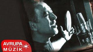 Edip Akbayram - İlk Günkü Gibi  Full Albüm