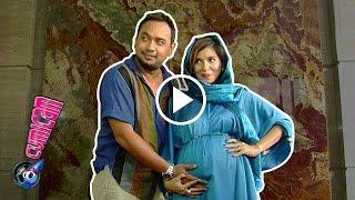 Download Video Meisya Positif Mengandung Anak Laki-laki, Bebby Romeo Kegirangan - Cumicam 27 Juli 2016 MP3 3GP MP4