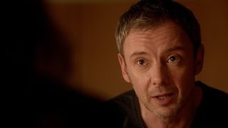INTRUDERS Trailer - New BBC AMERICA Original Series w JOHN SIMM & MIRA SORVINO Premieres SAT AUG 23