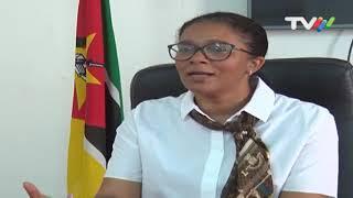 Governo aperta cerco ao contrabando e falsificação de combustíveis