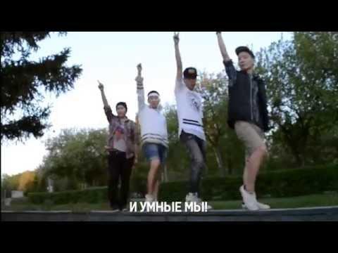 Amazing Base Jumping 2013из YouTube · Длительность: 3 мин2 с