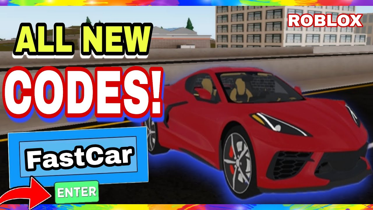 Codes For Speed Run 4 Roblox 2019 April All New Working Codes In Speed Run 4 June Updates Roblox Youtube