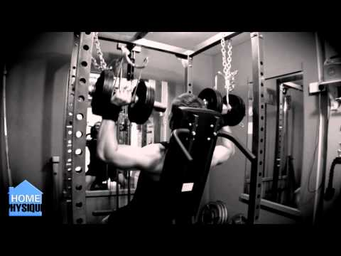 wendler-5/3/1-ohp-|-cycle-2-week-2