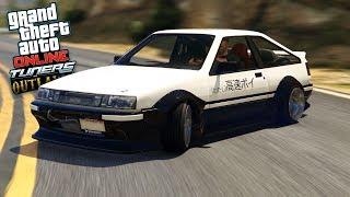 gta-5-widebody-6str-futo-gt-hatch-custom-car-mods