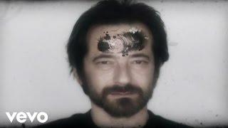 Feridun Duzagac - Hazir Cevap