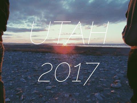 Utah 2017 || Winter Anastasia