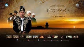 OFFICIAL TRAILER - TIRTAYASA THE SULTAN OF BANTEN