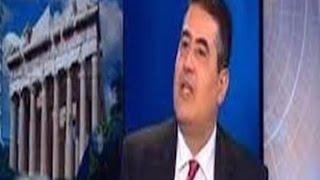 حمودي : انتعاش أسعار النفط مرهون بتحسن الطلب | كلام اسواق