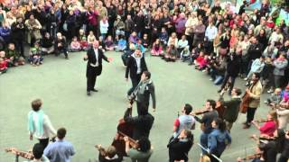 Flashmob 2013 Namur en Mai - Imep - Traviata.mp3