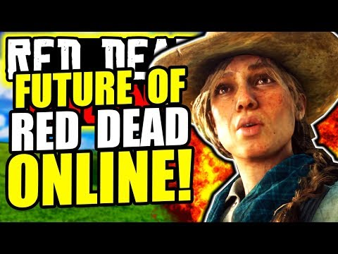 rockstar's-response-to-huge-updates-is-the-example-we-need-in-red-dead-online-(rdr2)