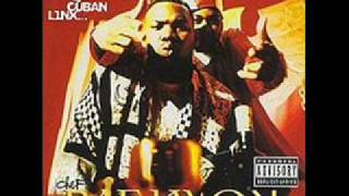 Raekwon - Incarcerated Scarfaces