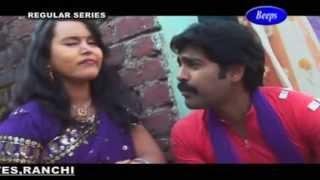 Bade Din Se Aalas || Hot Nagpuri Songs || Akshay || Jharkhand
