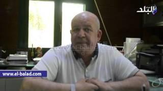 بالفيديو.. مستشار وكالة الفضاء الروسية: الإمارات خاطبت 'روس أتوم' رسميا لإنشاء مفاعل نووى.. والسعودية فى الطريق