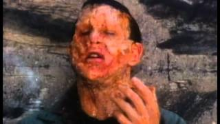 Video Slime City (1987) Trailer download MP3, 3GP, MP4, WEBM, AVI, FLV Januari 2018