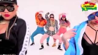 Justin Bieber - Sorry (Reggae Remix)