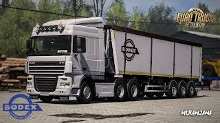 "[""ets"", ""mods"", ""Bodex KIS 3 Ownable Trailer by Racing"", ""Bodex KIS 3 Ownable Trailer"", ""Bodex KIS 3"", ""Bodex KIS 3 trailer mod"", ""Bodex KIS 3 trailer ets 2"", ""Bodex KIS 3 by Racing"", ""Bodex KIS 3 by Racing ets 2"", ""Bodex KIS 3 mod"", ""Bodex KIS 3 trailer"