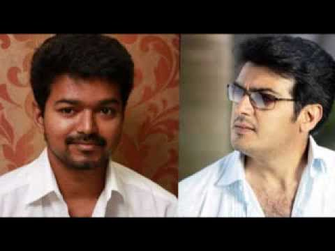 Ajith- Vijay's next film to clash again for Deepavali 2014 ...