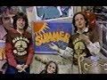 WMAQ Channel 5-Kidding Around -