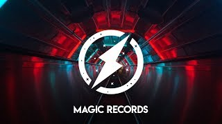 Download Embro - Through (Magic Release) Mp3 and Videos