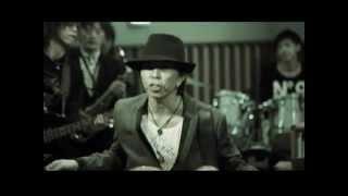 【立川俊之オフィシャルウェブサイト】http://www.tachikawatoshiyuki.n...