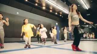 『UNIVERSAL MUSIC WORLD DANCE』(UMWD)は、ユニバーサル ミュージッ...