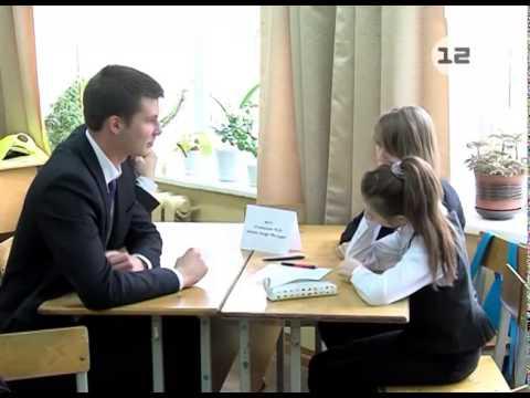 Информационная система РЦОКОиИТ