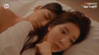 15 yıl sonra ilk aşkıyla karşılaştı - Kore  || Ayrılmam (Yeni dizi 2021) ÇOÇUKLUK AŞKI Eğlenceli Resimi