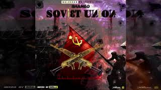 Shaneo - Soviet Union (Official Audio)