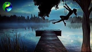 Relaxing Music: Reiki Music: Yoga Music; New Age Music; Relaxation Music; Spa Music; 🌅