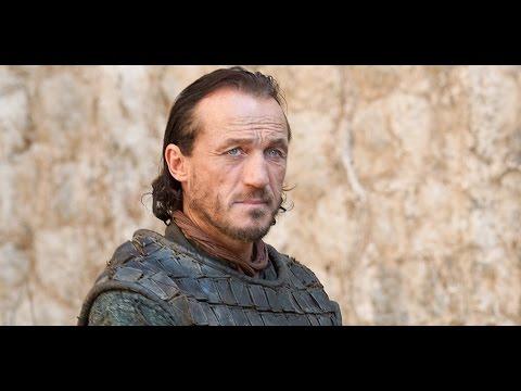GoT Rewind: Bronn