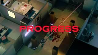 RUINER GAME Price of Progress