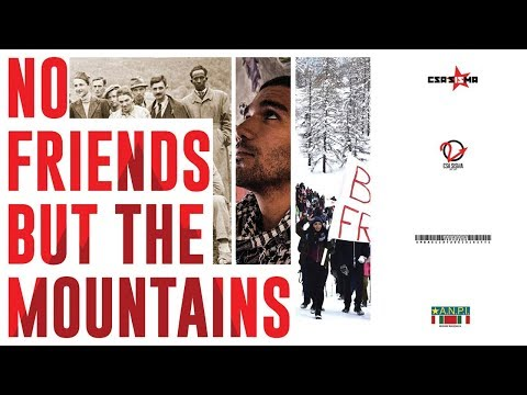 no-friends-but-the-mountains