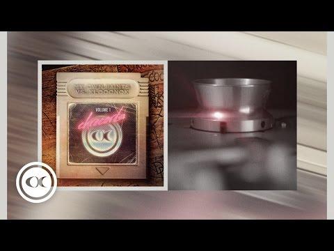DolBeats - ElveszetteCK (Visualizer) [Audio/2007] ft. MF, Nyzee of 2344