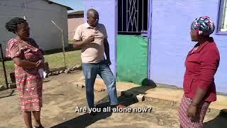 Khumbul'ekhaya Season 14 Episode 32