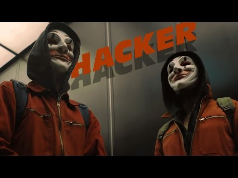 8-film-hacker-terbaik-wajib-ditonton-!!