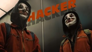 Video 8 Film Hacker Terbaik Wajib Ditonton !! download MP3, 3GP, MP4, WEBM, AVI, FLV Oktober 2017