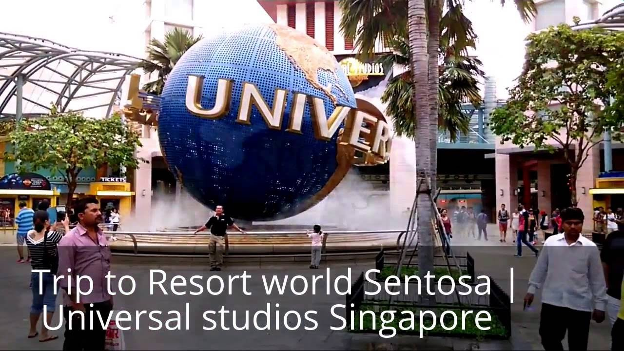 universal studios singapore gumiabroncs Gallery