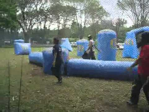 PL Paint Paintball Injured.flv