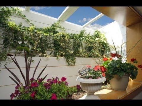 видео: Подземная теплица  естественный термос круглый год